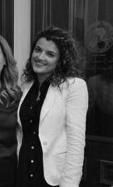 Giuliana Santoro