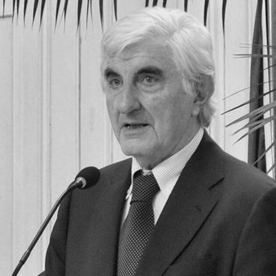 Dott. Adriano Gaito