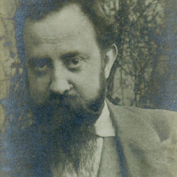 Salvatore Postiglione, Pittore