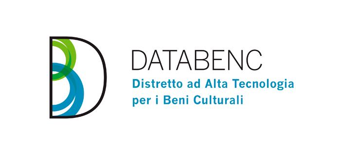 Databenc – Distretto Alta Tecnologia per i Beni Culturali