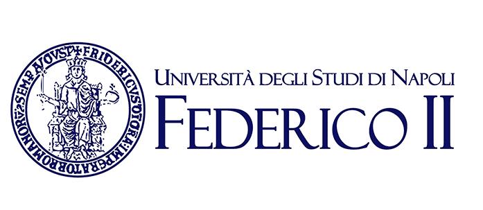 Università degli Studi Federico II di Napoli