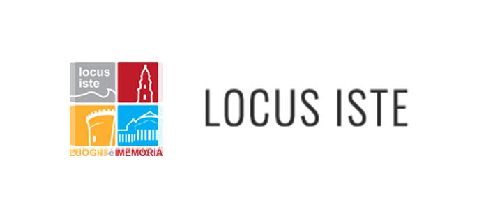 Locus Iste