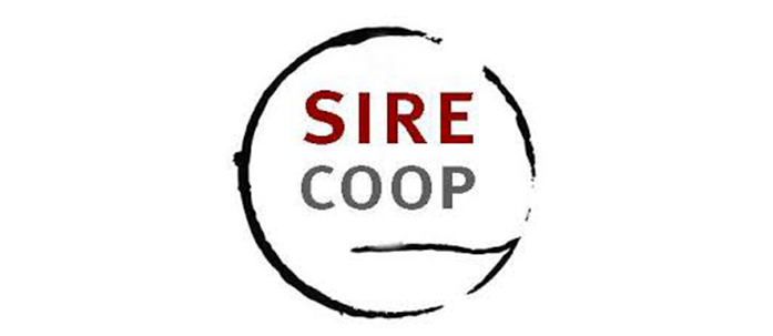 Sire Coop