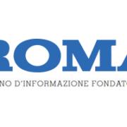 """Intervista al Presidente Adriano Gaito pubblicata il 26/05/2020 sul quotidiano """"Il Roma"""""""